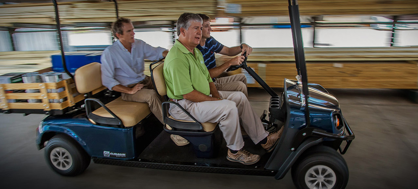 Golf Cart Sales And Golf Cart Rentals Houston Texas