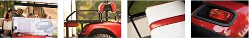 EXPRESS-L6-E-Z-GO-Golf-Cart-features