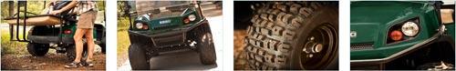 EXPRESS-S4-E-Z-GO-Golf-Cart-features