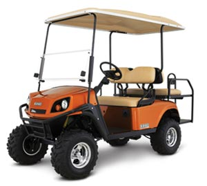 EXPRESS-S4-E-Z-GO-Golf-Cart