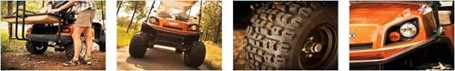 EXPRESS-S4-HIGH-OUTPUT-Golf-Cart-features