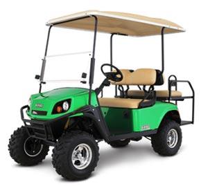 EXPRESS-S4-HIGH-OUTPUT-Golf-Cart
