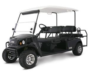 EXPRESS-S6-E-Z-GO-Golf-Cart