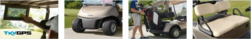FLEET-RXV-Ezgo-Golf-Cart-Houston-3