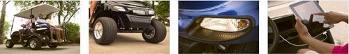 FREEDOM-2+2-TXT-E-Z-GO-Golf-Cart-features