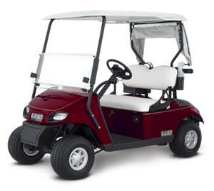 FREEDOM-TXT-E-Z-GO-Golf-Cart