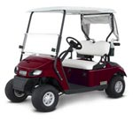 FREEDOM-2+2-TXT-E-Z-GO-Golf-Cart